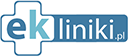 ekliniki.pl - centra i gabinety medyczne oraz SPA