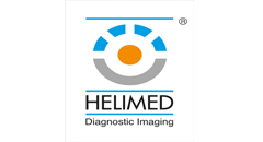 HELIMED Diagnostic Imaging Sp. z o. o. Sp. Komandytowa